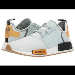 Brand new 	adidas NMD_R1 SHOES